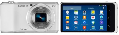 Best Buy DI multi Samsung Galaxy Camera