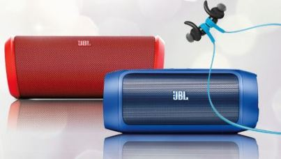 Best Buy JBL products