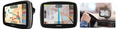 Best Buy TomTom Images
