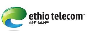 Telecom-Privatization