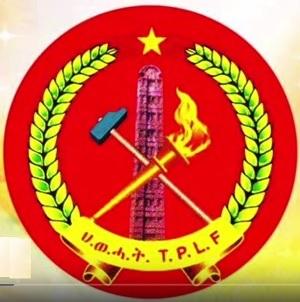 TPLF-mobilizes