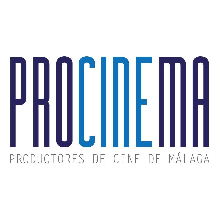 nace Procinema