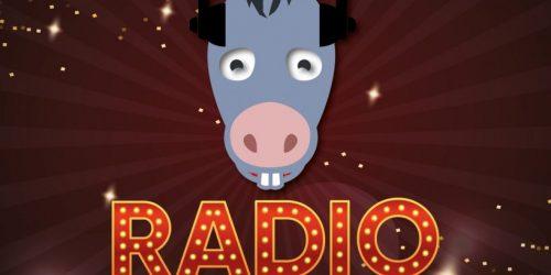Radio Theike