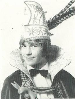Thei Lucassen