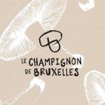 Le-champignon-de-Bruxelles