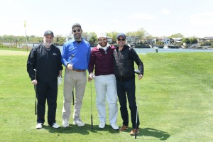 pr golf 2016 foursome-f
