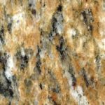 Instant Counter Top Granite Film Vinyl Venetian Gold Santa Cecilia