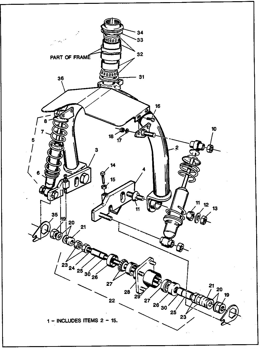 91 Ezgo Wiring Diagram