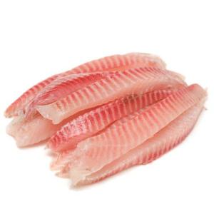 rybnoe-file