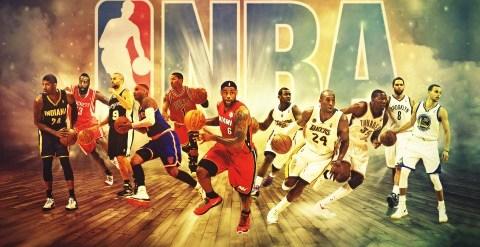 Free NBA Live Streaming