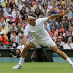 Roger Federer Wimbledon Tennis Betting Guide