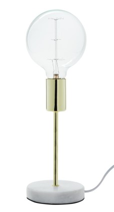Queeny Table Lamp