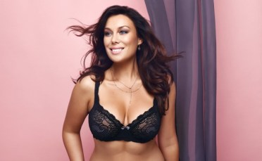 Playtex Beautiful Lace and Lift Underwire Bra - Out soon!