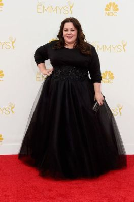 Star Style Series – Melissa McCarthy