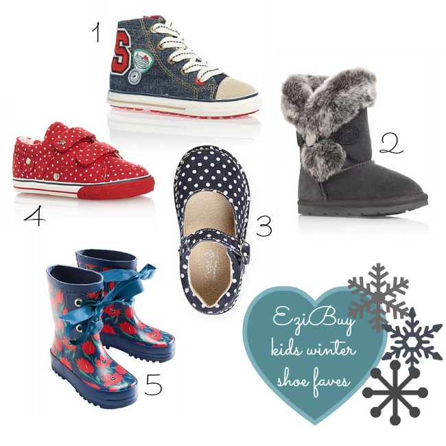 Kids Winter Shoe Faves.jpg
