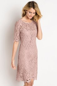 https://www.ezibuy.com/shop/nz/capture-lace-dress/p/149535