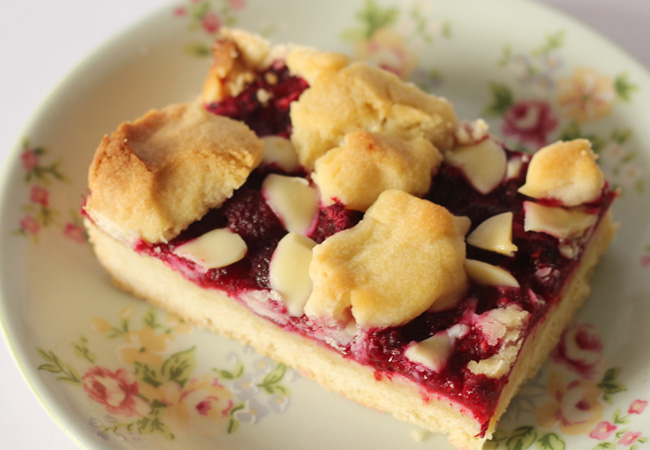 raspberry-shortbread_1