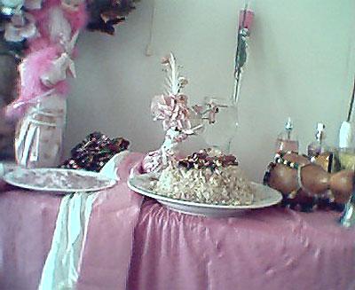 offerings-ezili-freda-lwa