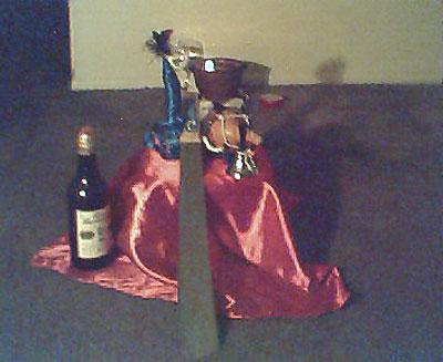 ogou-altar-vodou