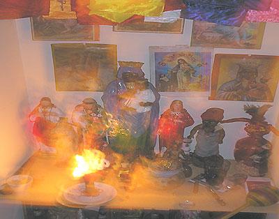 petro-lwa-altar