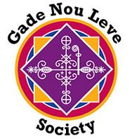 haitian vodou, vodou religion, voodoo, papa hector, houngan hector, vodou society