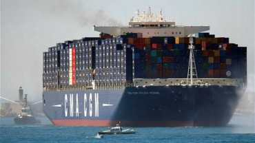 shipping_container_2662925b