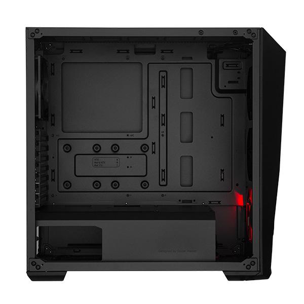 CM K501L RGB 5