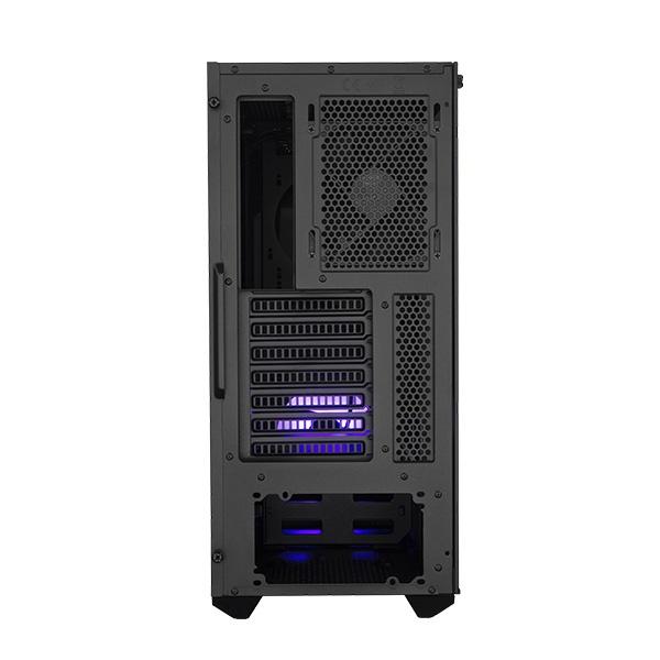 CM K501L RGB 9