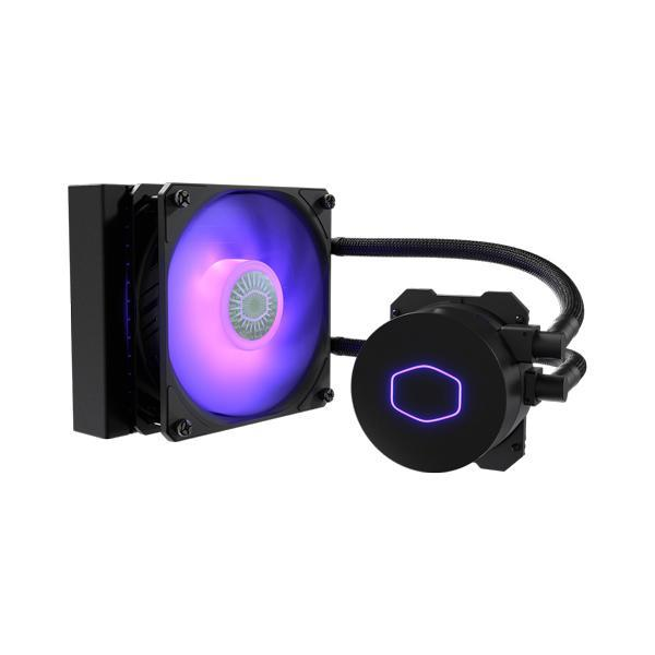 Cooler Master ML120L RGB V2