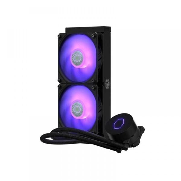 CM ML240L RGB V2 EZPZ 2