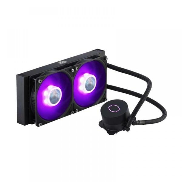 CM ML240L RGB V2 EZPZ 4