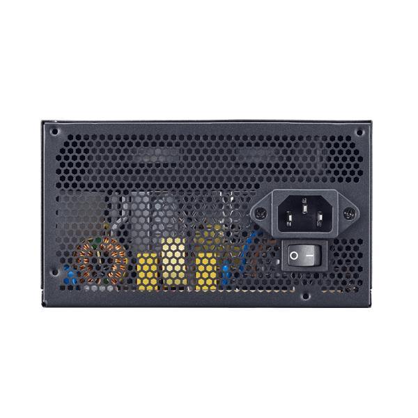 Cooler Master MWE 650 V2 80 Plus Bronze ezpz main 6