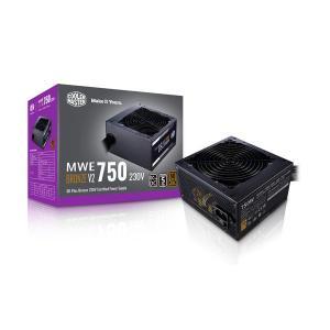 cooler master 750 v2