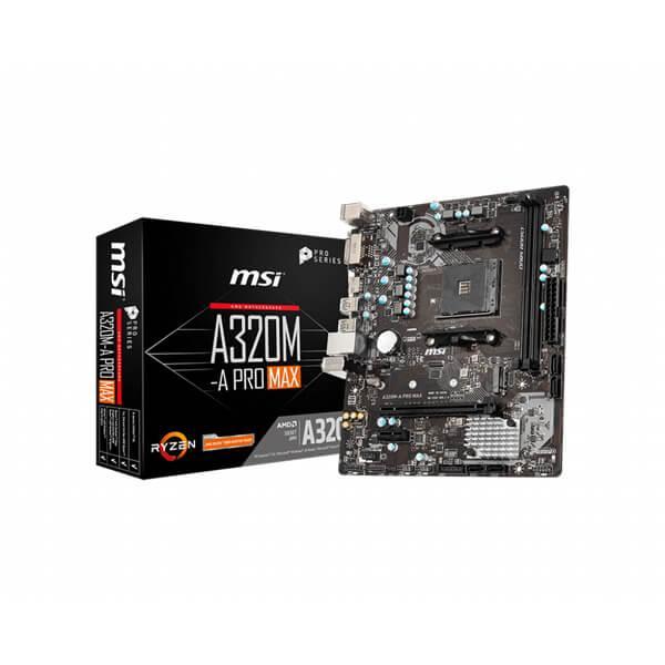 a320m a pro max image main 1