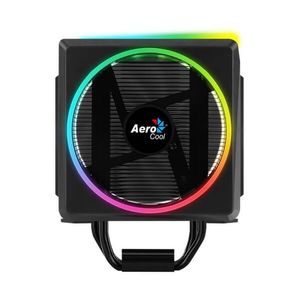 aerocool cylon cooler 4 main 1