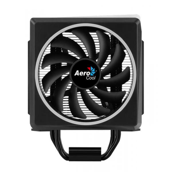 aerocool cylon cooler 4 main 2