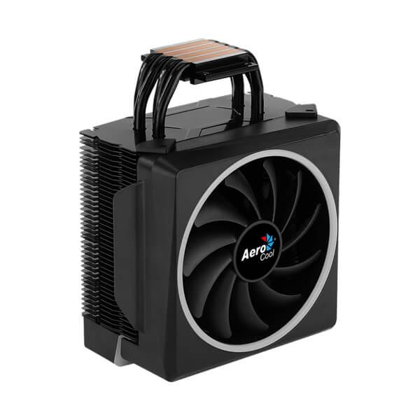 aerocool cylon cooler 4 main 3