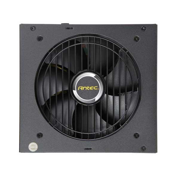 antec ea750g pro main 2