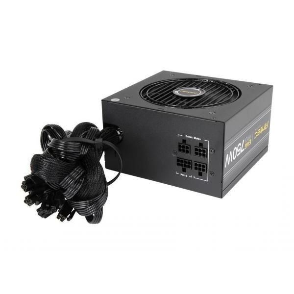 antec ea750g pro main 4