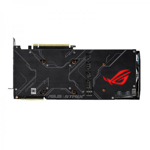asus rog strix rtx2070s a8g gaming 5