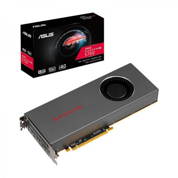asus rx5700 8g 1