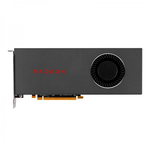 asus rx5700 8g 2