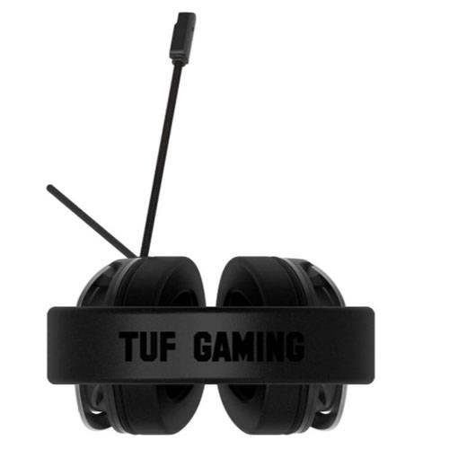 asus-tuf-gaming-h3-5