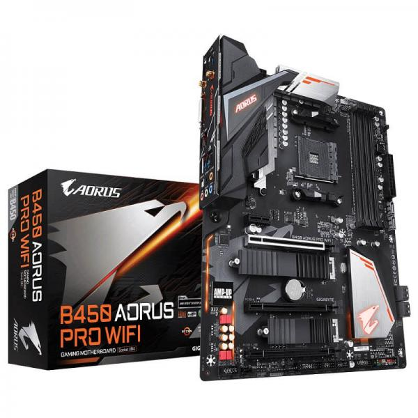 b450 aorus pro wifi main 1