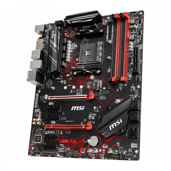 b450 gaming plus max main 3