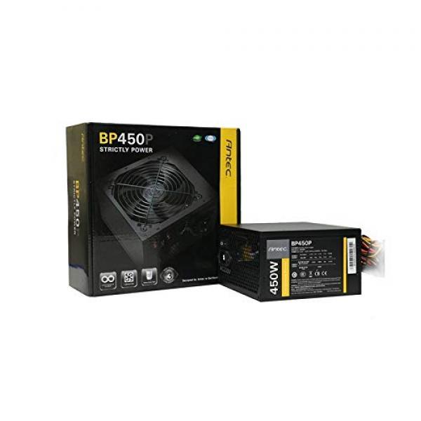 bp450p image main 1