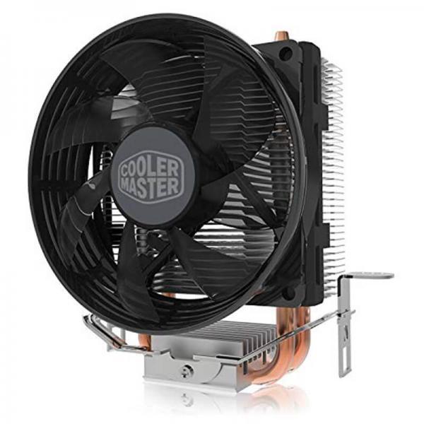 cooler master hyper t20 1