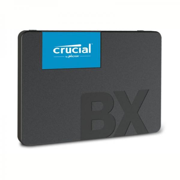 crucial ssd bx500 1