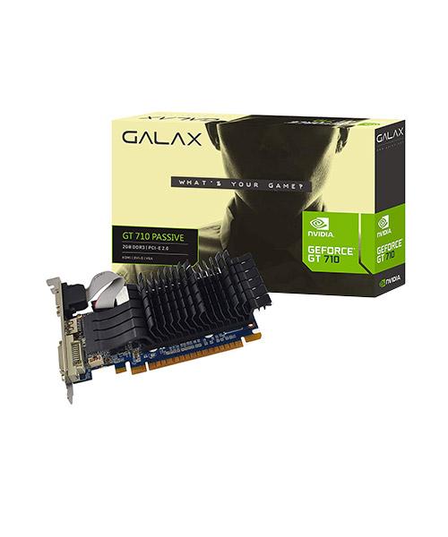 galax gt 710 2gb 1