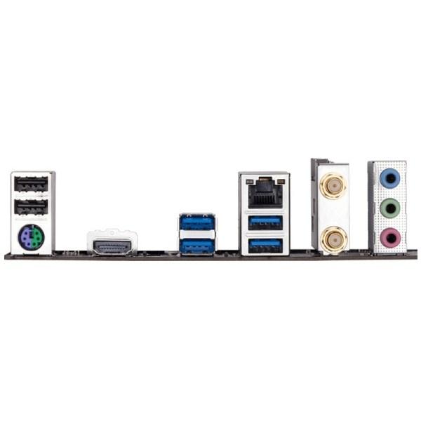 gigabyte b365m ds3h wifi main 3